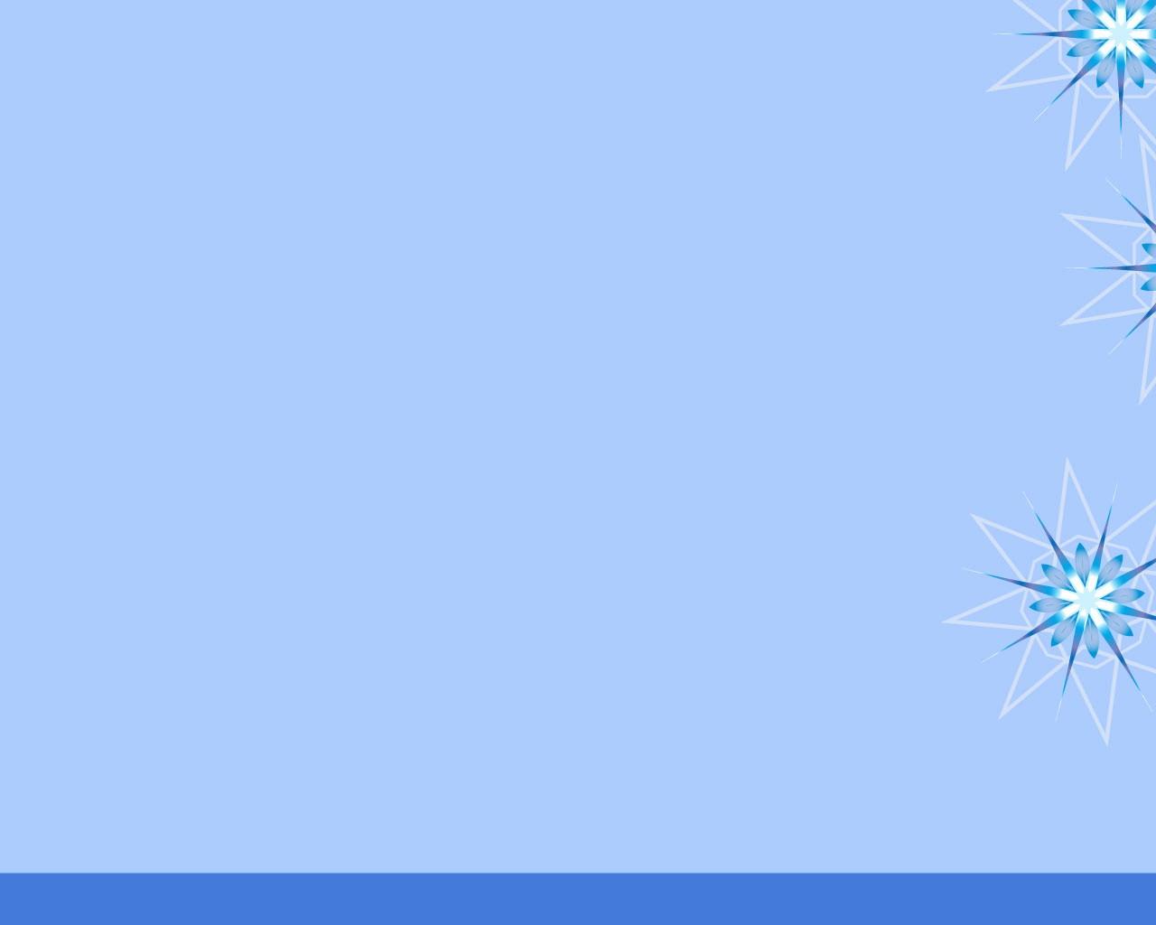 Microsoft Office Power Point Templates Elegant Microsoft Backgrounds Free Wallpapersafari