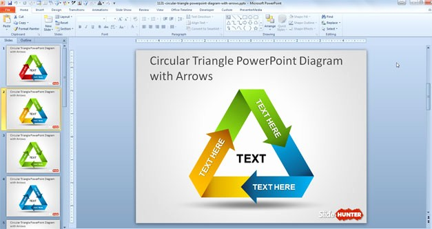 Microsoft Office Power Point Templates Fresh top Free Websites where to Download Microsoft Templates