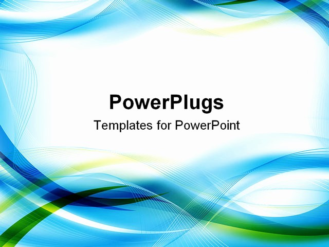 Microsoft Office Power Point Templates Inspirational 17 Free Powerpoint Design Templates Free