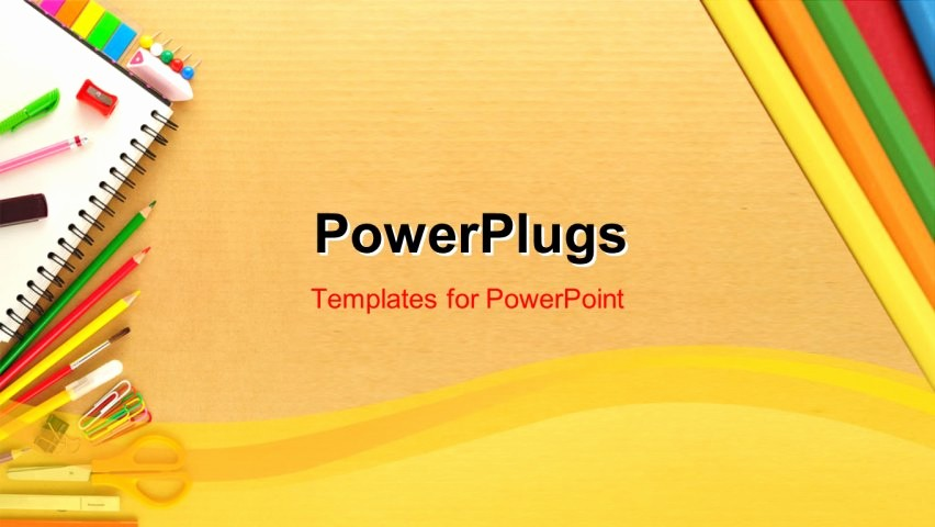 Microsoft Office Power Point Templates Lovely Microsoft Fice Powerpoint Templates