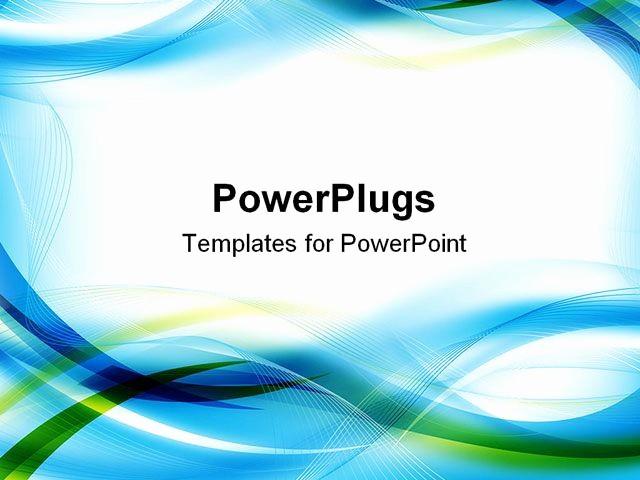 Microsoft Office Power Point Templates Unique 13 Best Images About Templates On Pinterest