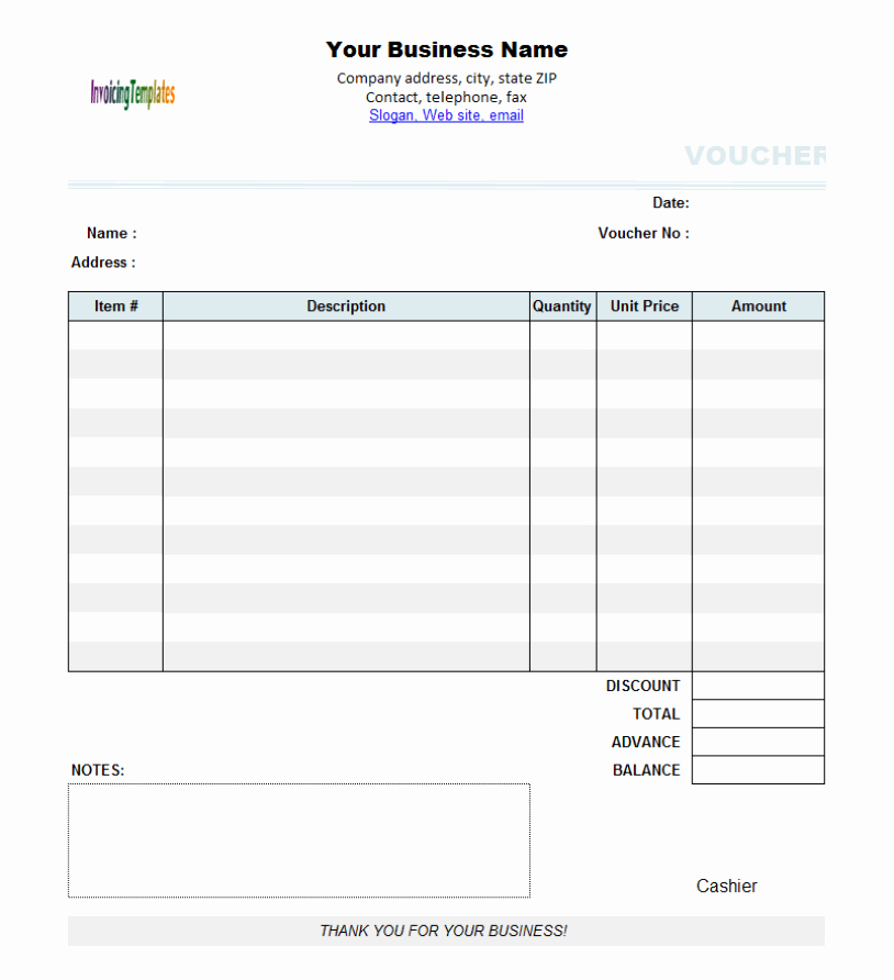 Microsoft Office Purchase order Templates Best Of T Shirt Invoice Template