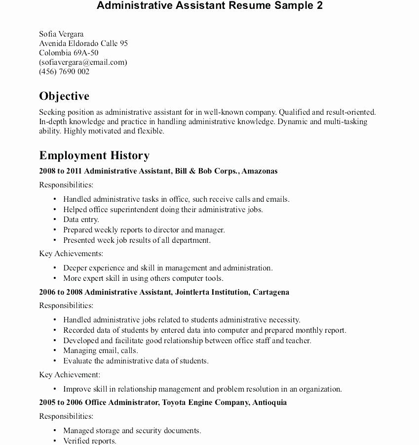 Microsoft Office Resume Templates Downloads Awesome Microsoft Office Word Resume Template – Komphelpso