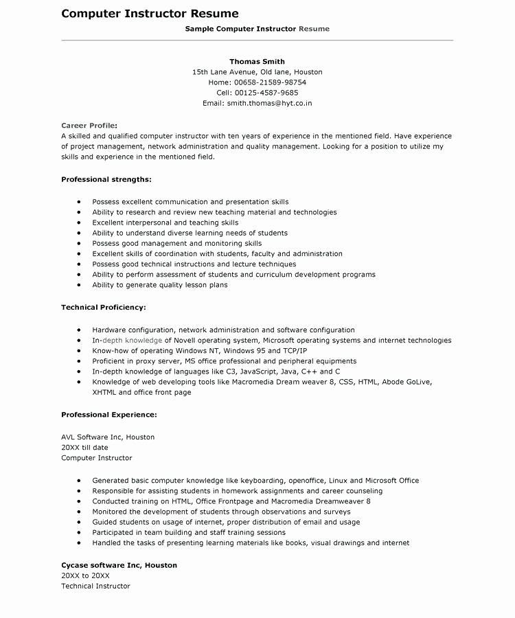 Microsoft Office Resume Templates Downloads Best Of Microsoft Fice Cover Letter Templates Template Brilliant