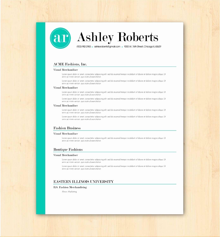 Microsoft Office Resume Templates Downloads Elegant Free Editable Resume Templates Word Tag 44 Incredible