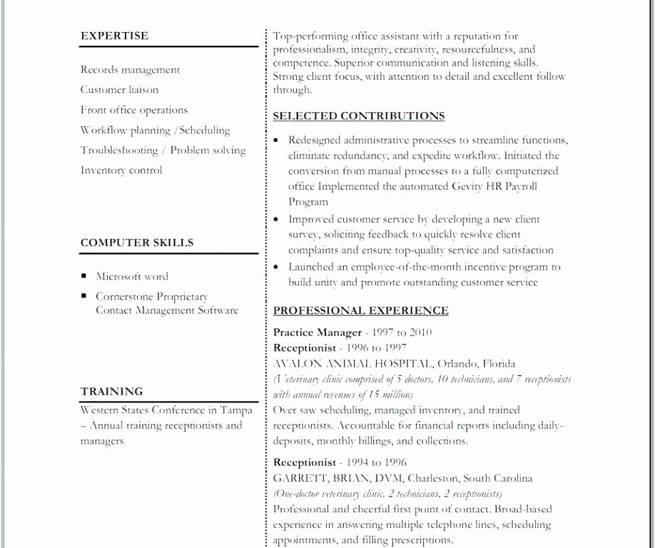Microsoft Office Resume Templates Downloads Fresh Free Word Resume Templates Download Template Fice Cv