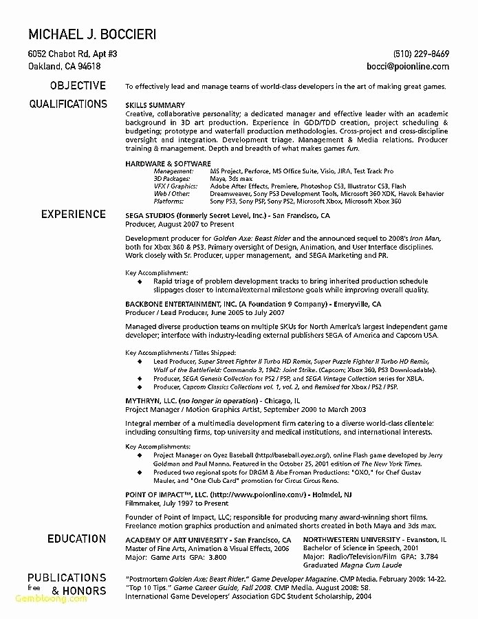 Microsoft Office Resume Templates Downloads Inspirational Microsoft Fice 2007 Resume Templates Word Resume