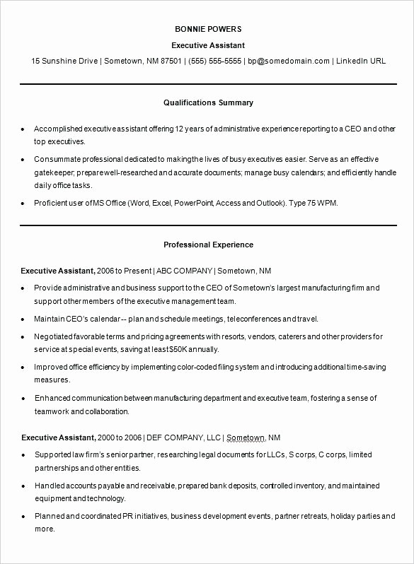 Microsoft Office Resume Templates Downloads Inspirational Microsoft Resume Templates Free Download Word Downloadable
