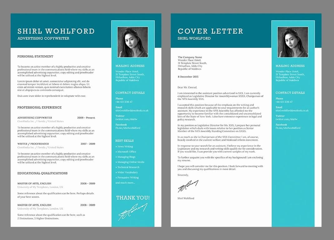 Microsoft Office Resume Templates Downloads Lovely Microsoft Fice Cv Templates Free Download Blank Resume