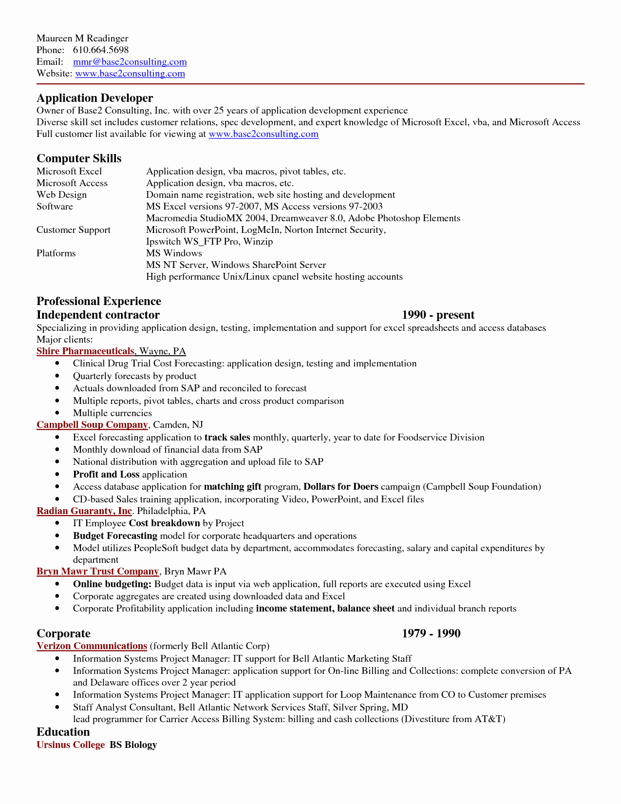 Microsoft Office Skills Resume Template Awesome Best S Of Resume Skills and Abilities List Resume