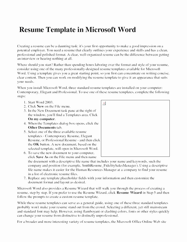microsoft office resume template medical assistant administrative objective for sample skills examples free templates mi