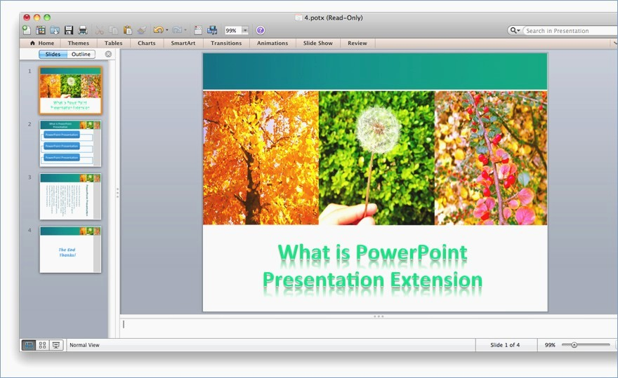Microsoft Office Templates for Mac Awesome Download Mac Powerpoint – Pontybistrogramercy