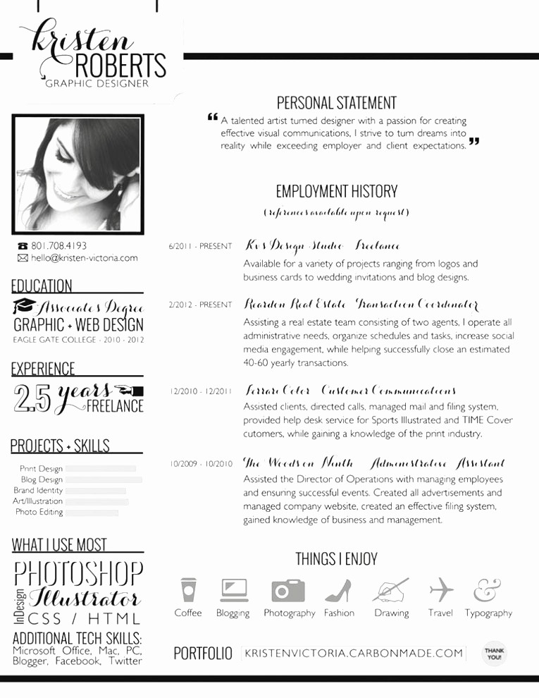 Microsoft Office Templates For Mac Awesome Fice Resume Image