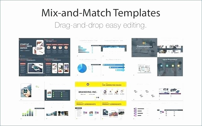 Microsoft Office Templates for Mac Beautiful Powerpoint Templates Mac Os X for Template History