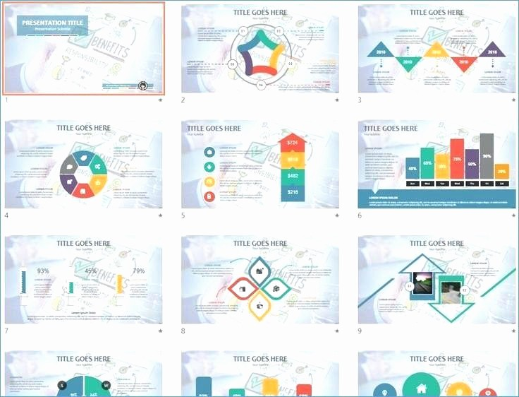 Microsoft Office Templates for Mac Best Of Ppt Templates Free for Mac – Shootfrank