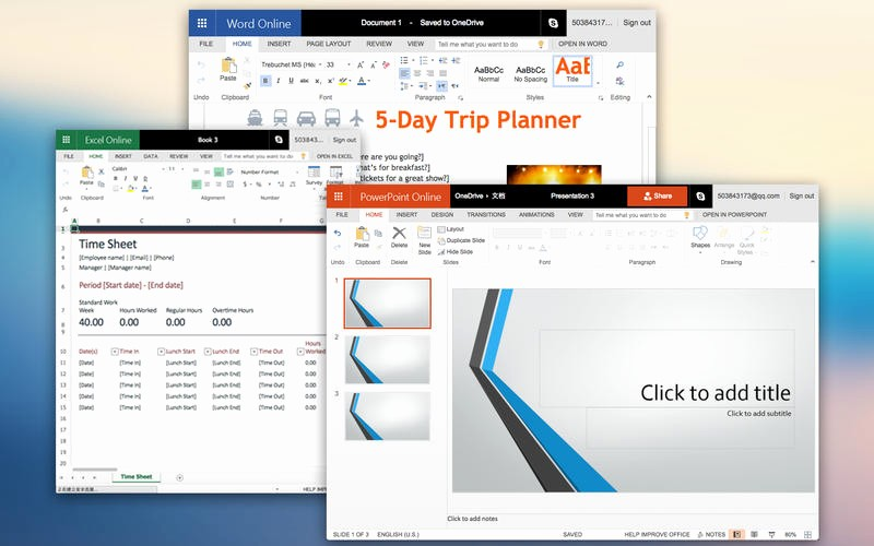 Microsoft Office Templates for Mac Inspirational Templates for Microsoft Fice – Ms Fice Templates