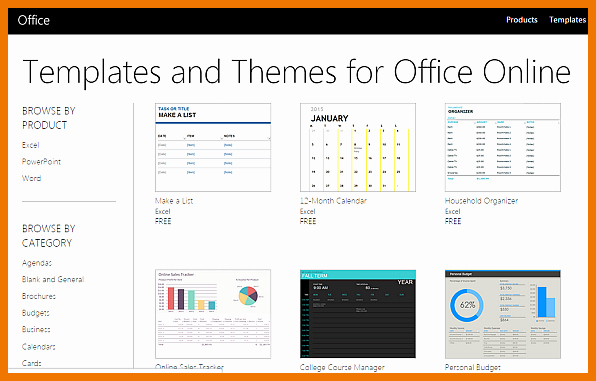 Microsoft Office Templates for Mac Lovely Microsoft Word Templates for Mac