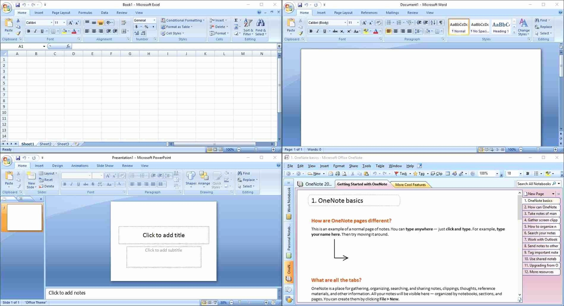 Microsoft Office Templates for Mac Lovely Template Microsoft Fice Resume 2007 Ms Word Templates