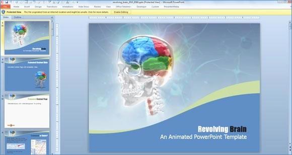 Microsoft Office Templates for Mac New Microsoft Fice Powerpoint Presentation Templates