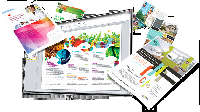 Microsoft Office Templates for Publisher Awesome Word Templates Publisher Templates Powerpoints