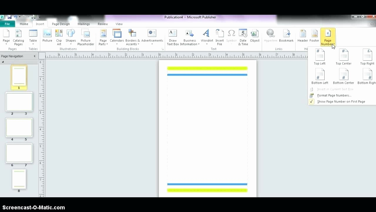 Microsoft Office Templates for Publisher Unique Template Microsoft Publisher Template