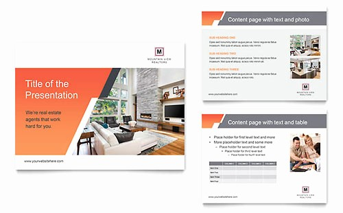 Microsoft Office Templates Power Point Awesome Powerpoint Presentation Templates