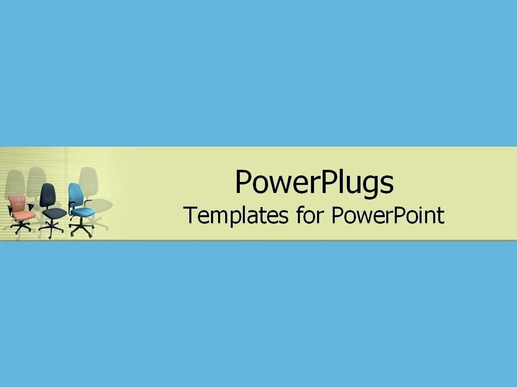 Microsoft Office Templates Power Point Awesome Template Microsoft Fice Power Point Template