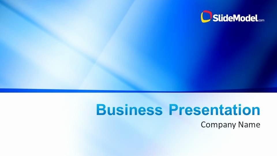 Microsoft Office Templates Power Point Fresh Microsoft Powerpoint Business Templates Microsoft