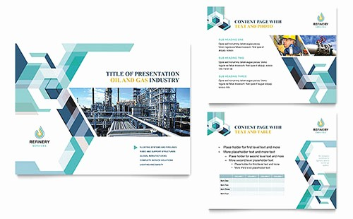 Microsoft Office Templates Power Point Lovely Powerpoint Presentation Templates