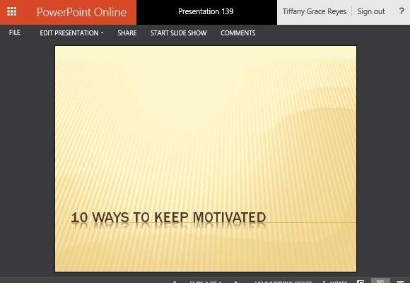 Microsoft Office Templates Power Point Lovely Trek theme for Powerpoint Line