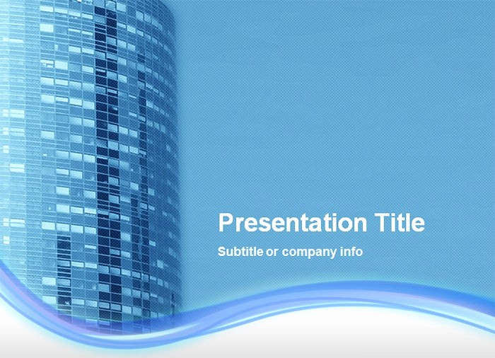 Microsoft Office Templates Power Point Luxury 19 Professional Powerpoint Templates Powerpoint