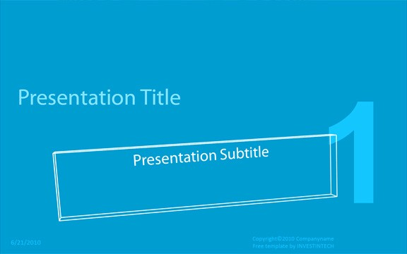 Microsoft Office Templates Power Point New Free Powerpoint Templates