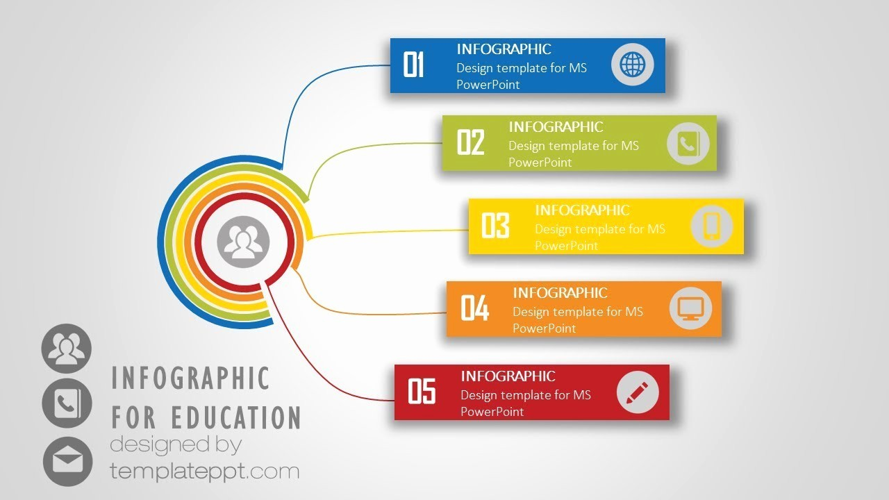Microsoft Office Templates Power Point New Microsoft Powerpoint Templates How to Create