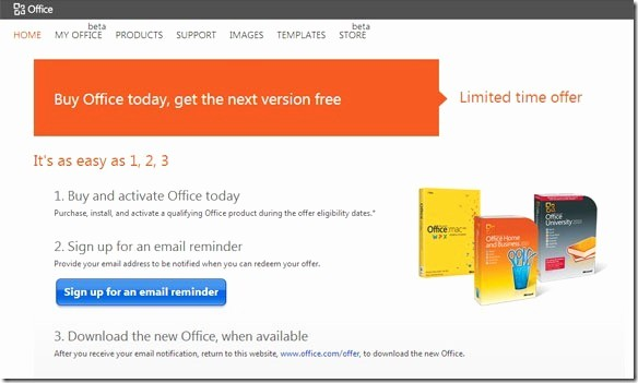 Microsoft Office themes 2013 Download Beautiful Download Free Trial Version Microsoft Fice 2013