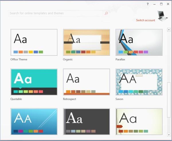 Microsoft Office themes 2013 Download Beautiful Fice theme Powerpoint – Pontybistrogramercy