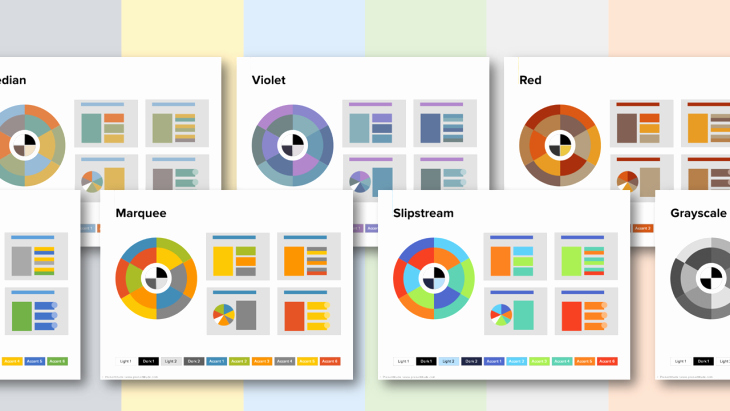 Microsoft Office themes 2013 Download Elegant Download Microsoft Fice 2013 Color Schemes Free