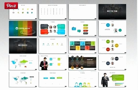 Microsoft Office themes 2013 Download Elegant Presentation Layout Inspiration Designs Ideas Powerpoint