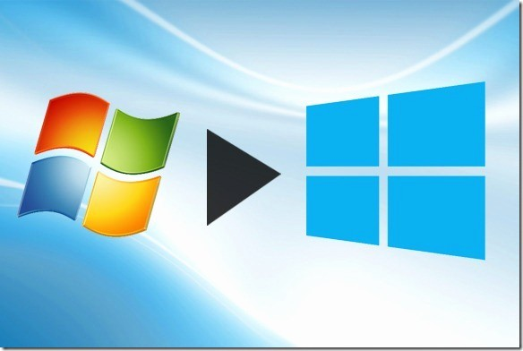 Microsoft Office themes 2013 Download Fresh Powerpoint Template Windows 7 Free Trial Version