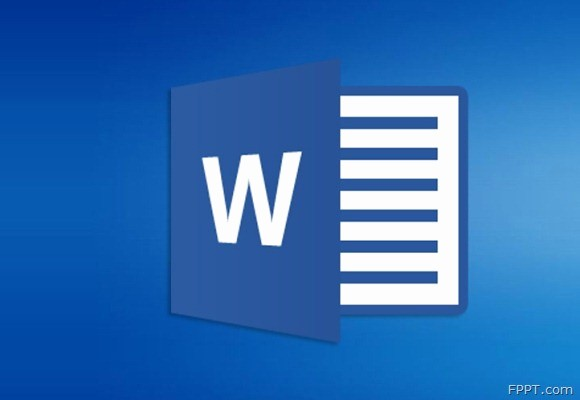 Microsoft Office themes 2013 Download Luxury How to Download Microsoft Word for Free