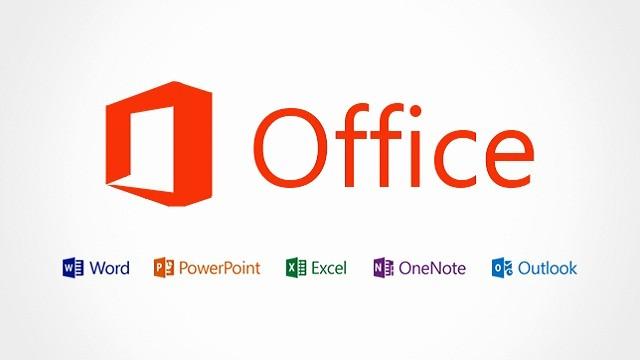 Microsoft Office themes 2013 Download New Скачать Microsoft Fice 2013 бесплатно Microsoft Fice