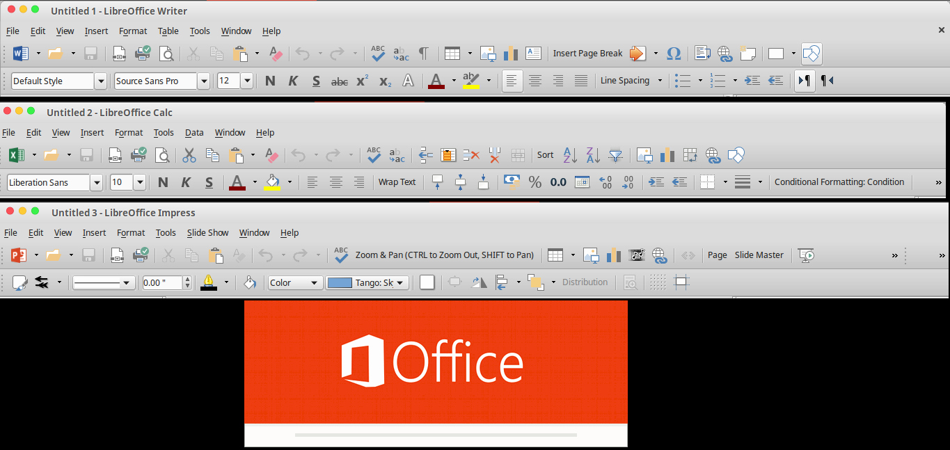Microsoft Office themes 2013 Download New Download Microsoft Fice 2013 theme for Libre Fice