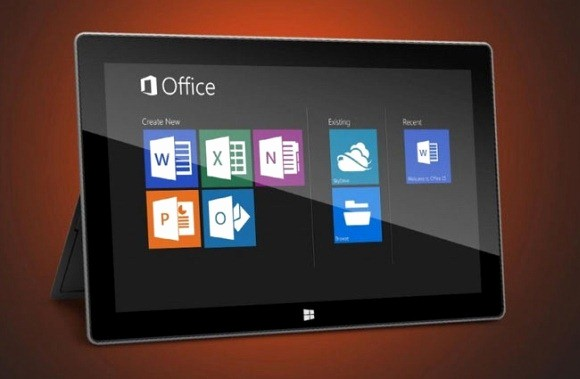 Microsoft Office themes 2013 Download Unique Download Free Trial Version Microsoft Fice 2013