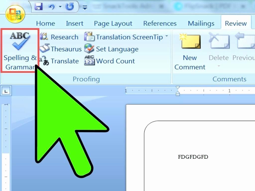 Microsoft Office Word Flyer Templates Fresh Template Microsoft Fice Word Brochure Template