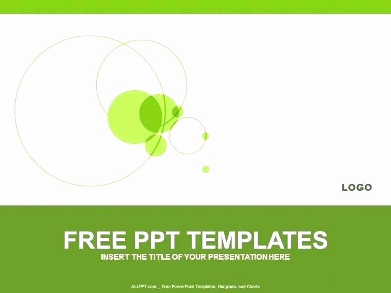 Microsoft Powerpoint 2017 Free Download Awesome Free Powerpoint Templates 2017 Template Slides