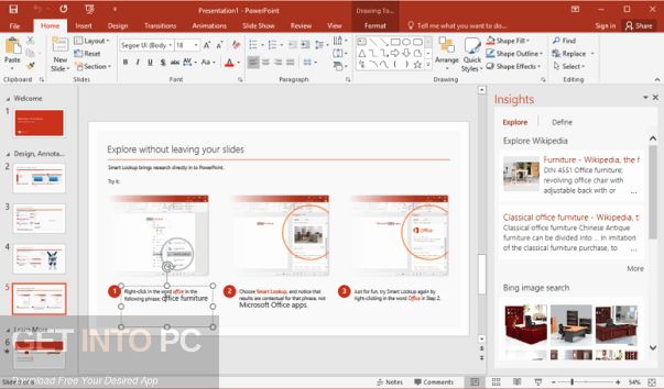 Microsoft Powerpoint 2017 Free Download Best Of Download Microsoft Fice 2016 Proplus with Mar 2017 Updates