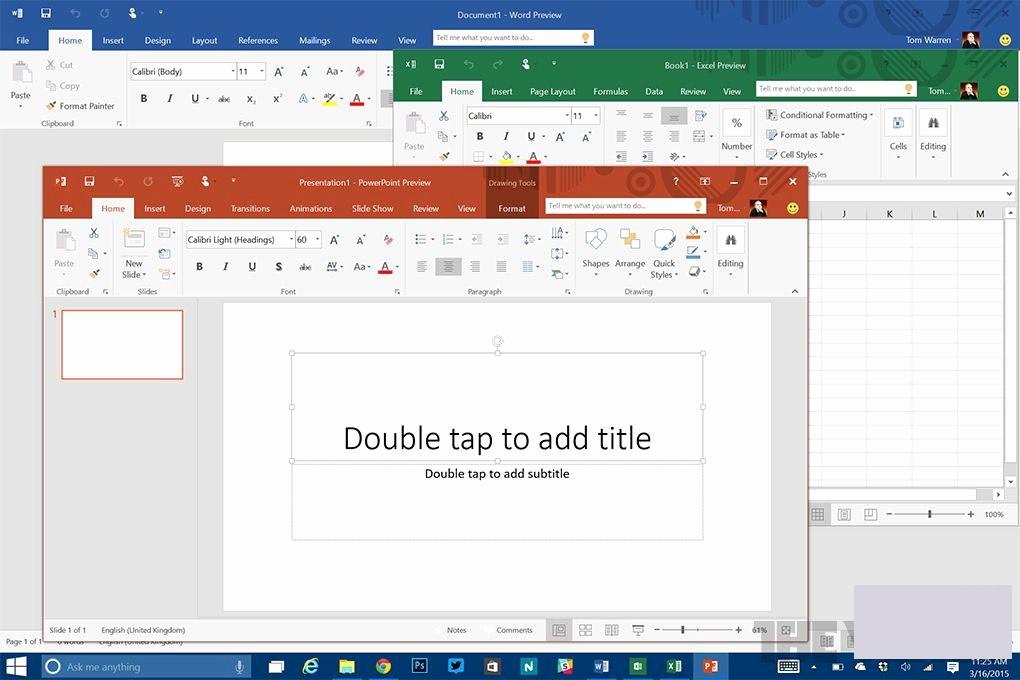 Microsoft Powerpoint 2017 Free Download Elegant Microsoft Fice 2016 Pro Plus & Aio Full Version Free