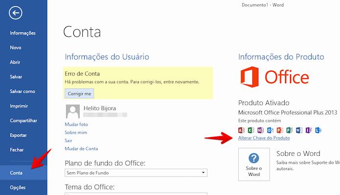 Microsoft Powerpoint 2017 Free Download Elegant Microsoft Fice 2019 Crack & Serial Key Free Download