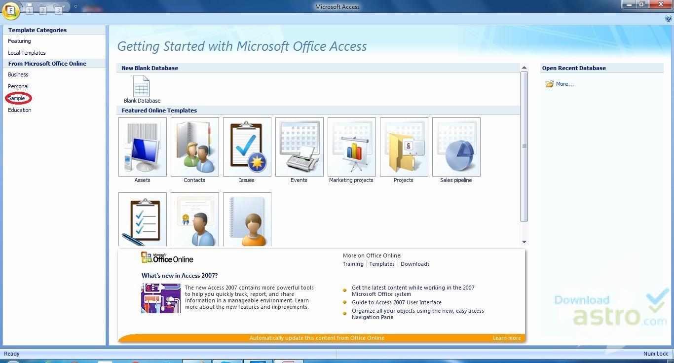 Microsoft Powerpoint 2017 Free Download Elegant Ms Office 2017 Enterprise All In One Free Dauclamlo