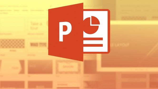 Microsoft Powerpoint 2017 Free Download Elegant Powerpoint Ile İlgili Bilmediklerimiz