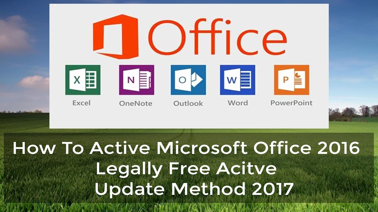 Microsoft Powerpoint 2017 Free Download Fresh Microsoft Office 2017 Activator Verified Mingdepthco
